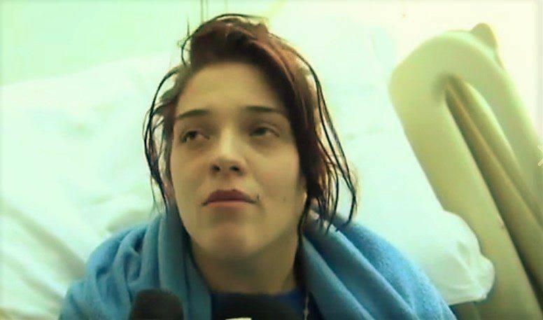 Ylenia Bonavera - Leggilo