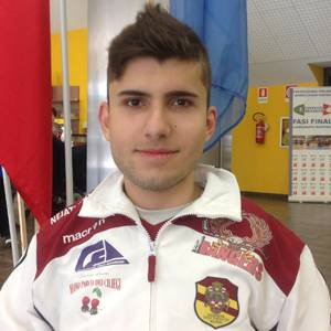 Arian Nejatirad
