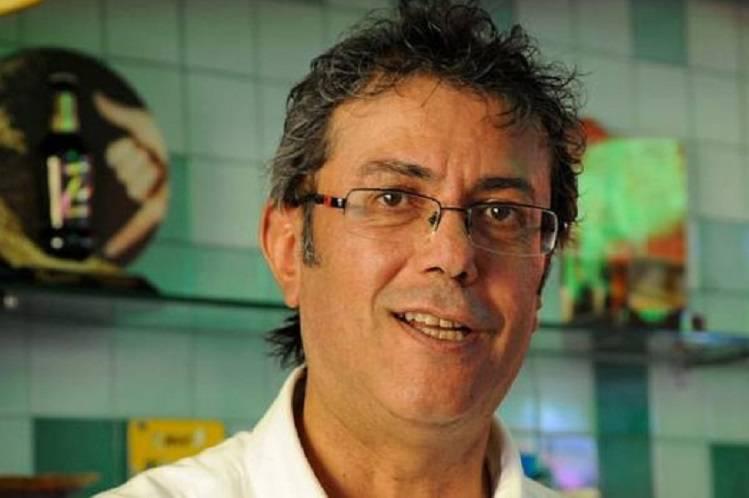 Mariano Tombesi