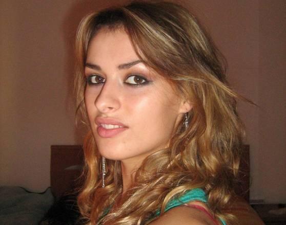 Marilena Pukri