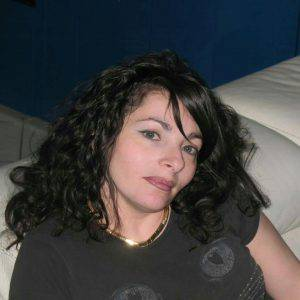 Daniela muore in casa per un attacco d'asma