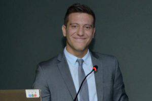 Luigi Codazzi