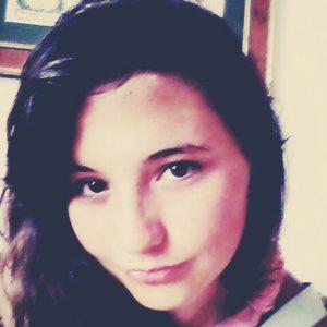 Ludovica Antonazzo muore a 19 anni