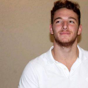 Roberto Caprara muore a Velletri