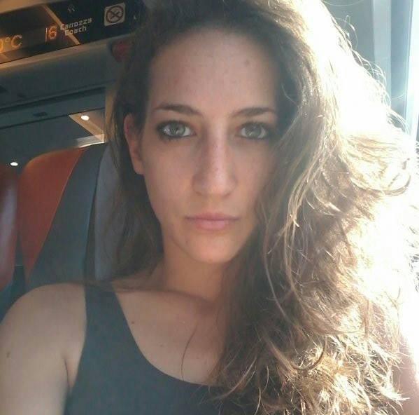 """Elena, 26 anni, uccisa della buche di Roma. La mamma: """"Pregate per lei"""""""