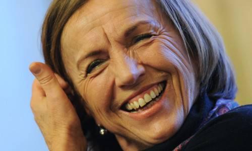 """Elsa Fornero, è arrivata l'ora della pensione: """"Potevo prendere molti più soldi"""