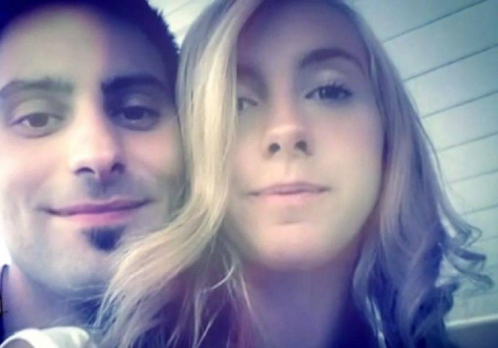 30 anni di carcere per il fidanzato Saradi Pietrantonio