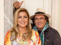 romina power al bano