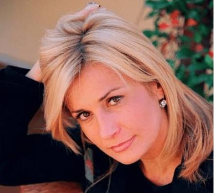 suicidio di Alessandra Appiano, gli ultimi post