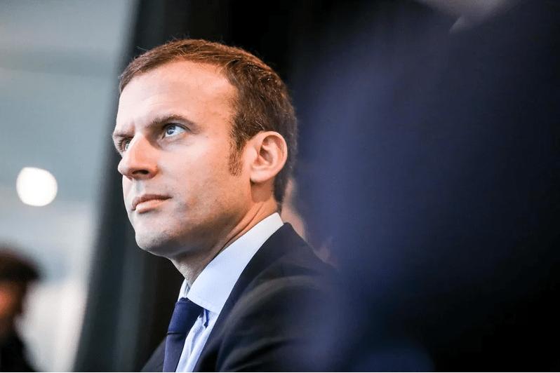 """Mussolini contro la Francia: """"Basta insulti all'Italia"""""""