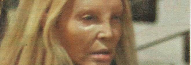 Patty Pravo, è morta la mamma