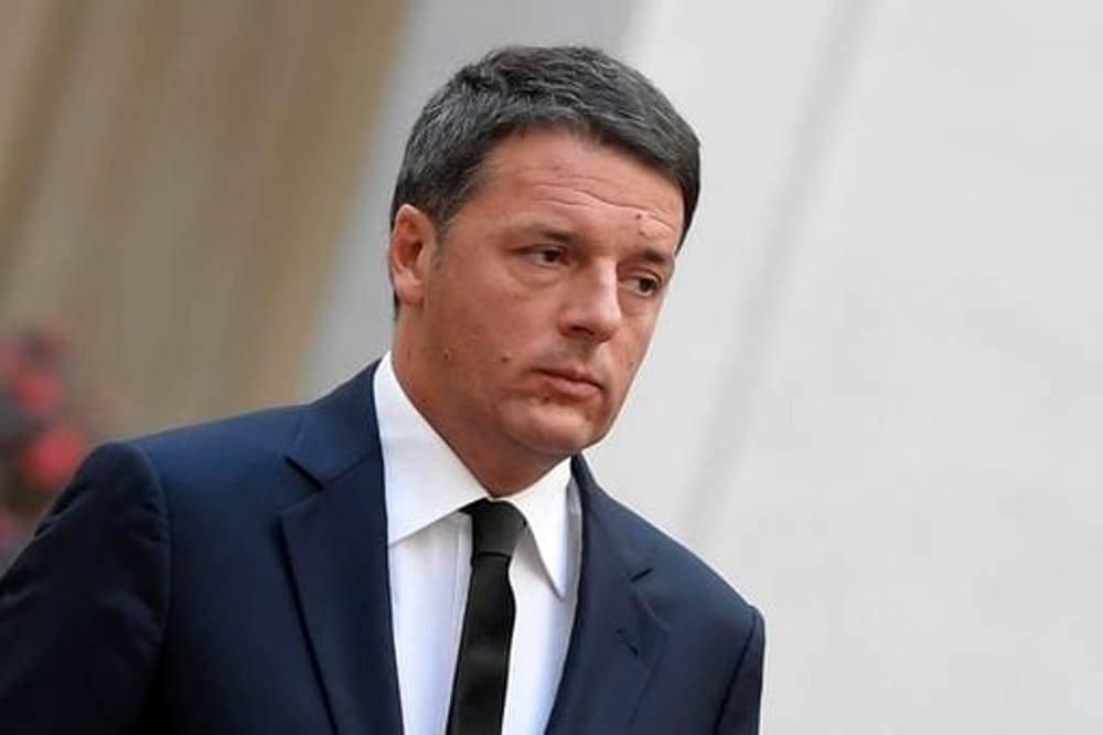 italiani in povertà, il rapporto di Coldiretti