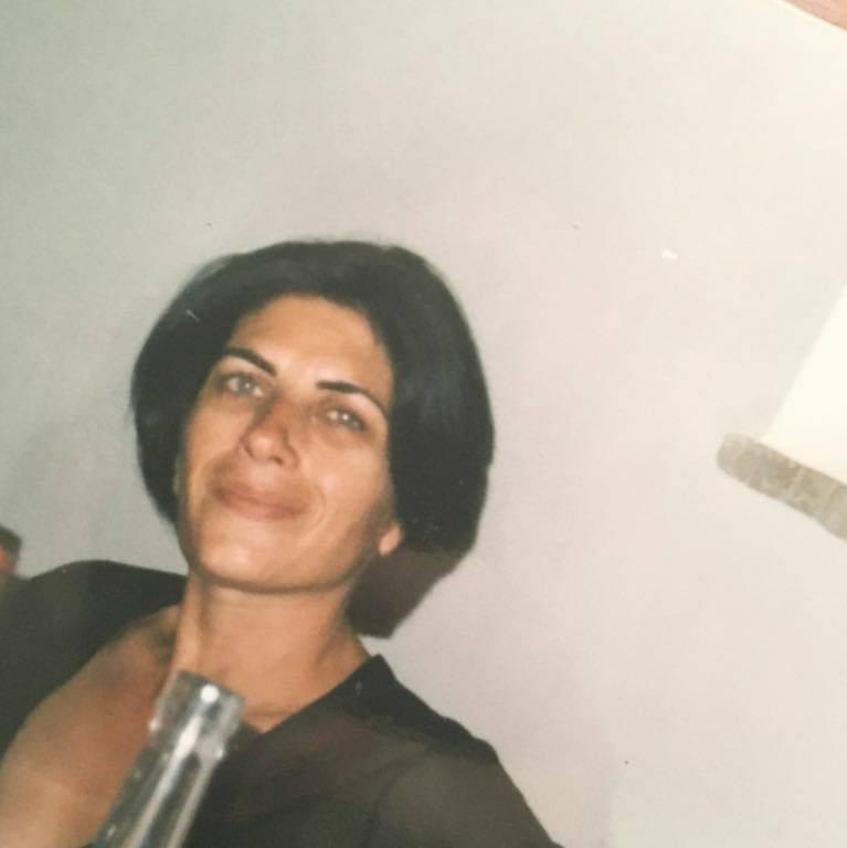 Michela Faccioni, morte improvvisa