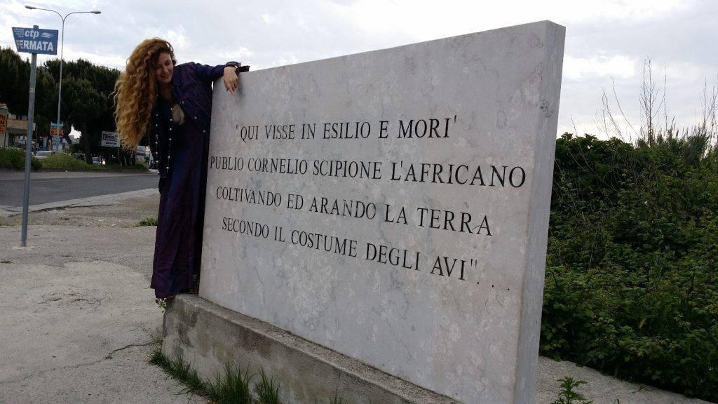 Eleonora Brigliadori: afferma di non essere stata capita