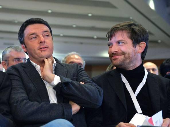 Nuova inchiesta su Salvini