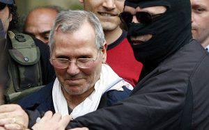 Italia condannata per il trattamento riservato a Bernardo Provenzano