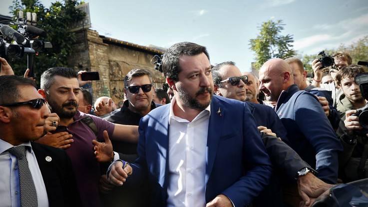 Legittima difesa, Vittorio Feltri approva