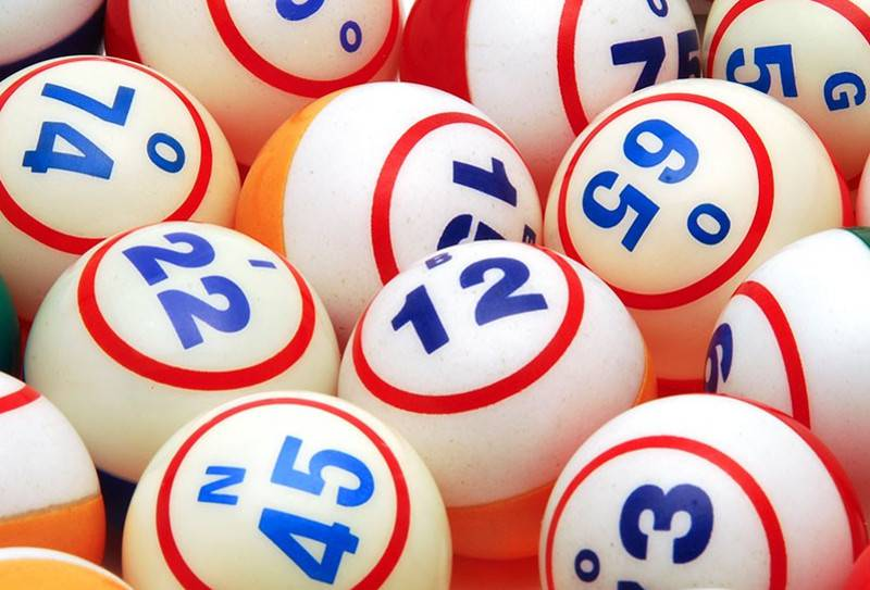 Lotto Estrazioni Leggilo: ecco i numeri vincenti