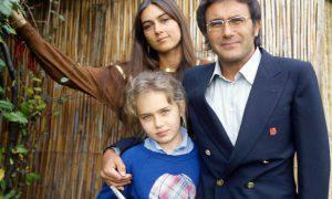 """Romina Power ci crede ancora: """"Mia figlia è viva"""""""
