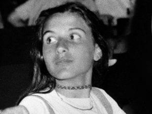 Esame sui resti ritrovati a Villa Giorgina: non sono di Emanuela Orlandi