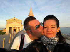 Cinzia Baccaglini muore a 37 anni in un incidente stradale
