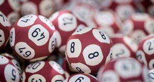 estrazioni del lotto e del super enalotto