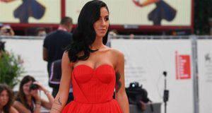 Giulia De Lellis: età,carriera, amori