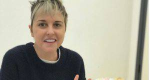 Nadia Toffa ricomincia la chemioterapia