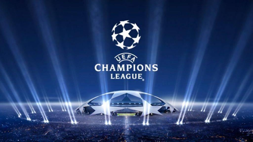 Risultati Champions League mercoledì 28 novembre