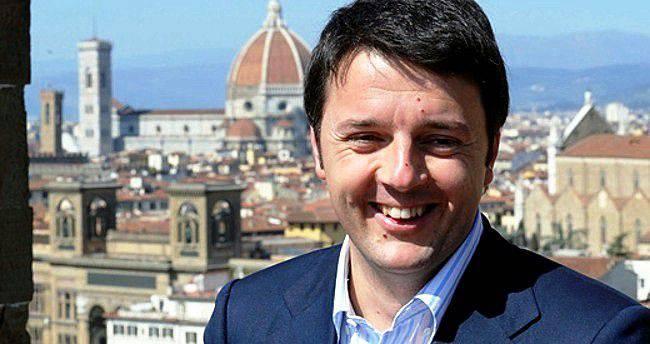 Matteo Renzi racconta Firenze in un documentario