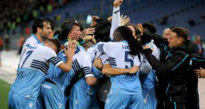 Apollon-Lazio: diretta tv e streaming