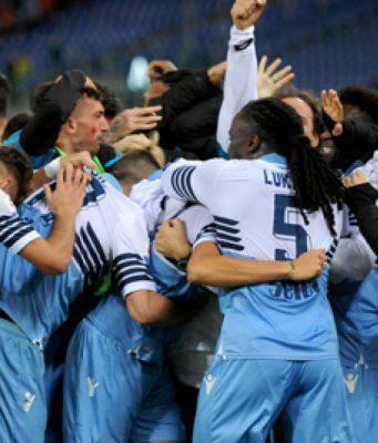 Apollon-Lazio: diretta tv e streaming