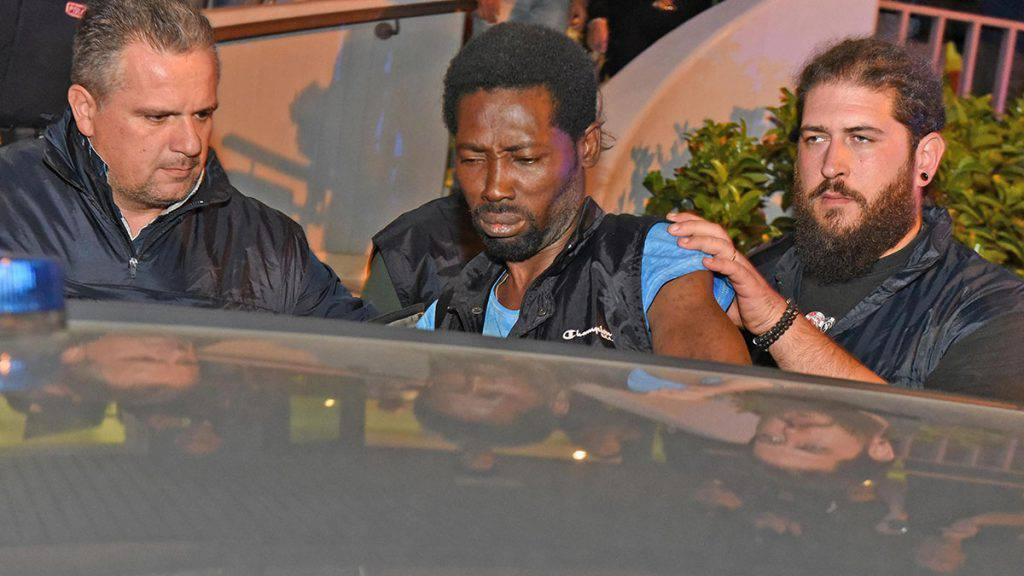 Quattro arresti per l'omicidio di Desirée: chiedono la scarcerazione