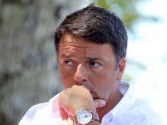 Matteo Renzi attacca Di Maio sulla questione lavoro