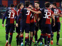 Frosinone-Cagliari: diretta tv e streaming
