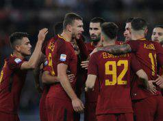 Roma-Inter: diretta tv e streaming