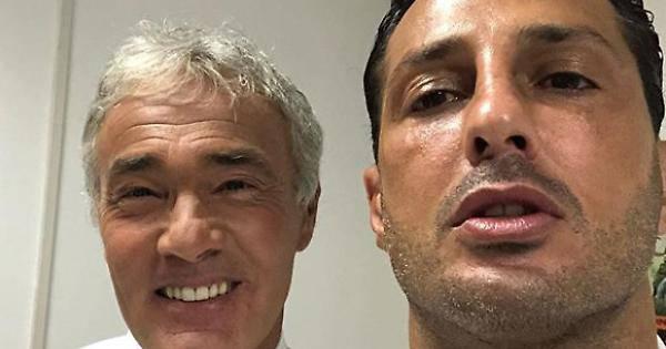 Il Fisco chiede 14,5 milioni a Corona | Notizie Milano