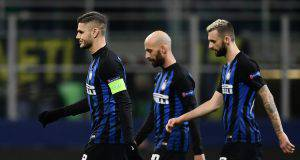 Inter-Udinese streaming