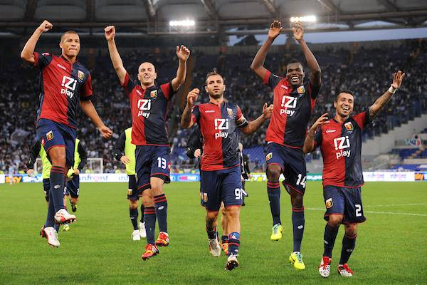 Genoa-SPAL streaming