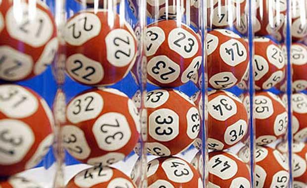 estrazione lotto e supernenalotto 18 dicembre