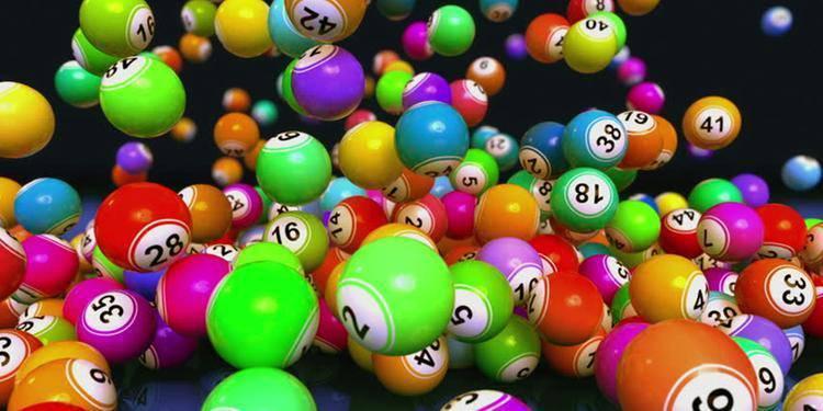 estrazioni lotto e supernalotto 13 dicembre