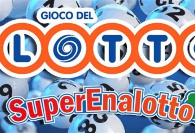 estrazioni lotto e superenalotto 11 dicembre