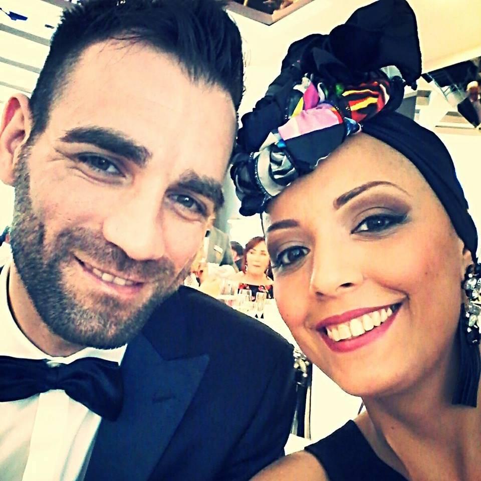 Teresa Calvano muore per tumore