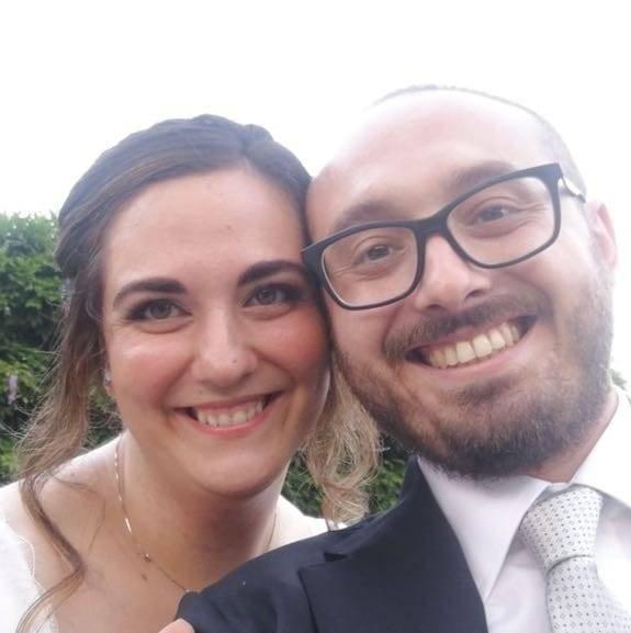 Sara Seminara muore per influenza