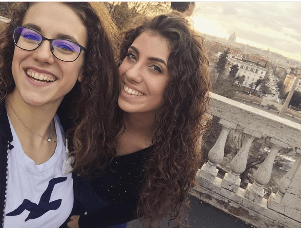 Federica Stiffi, muore dopo un drink