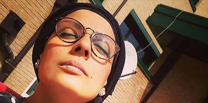 Teresa Calvano, l'anima bella muore per cancro