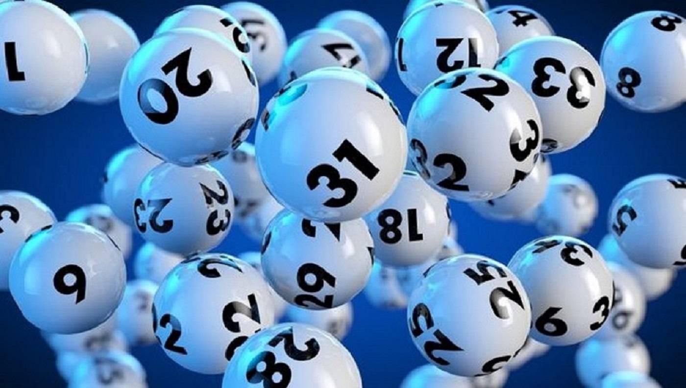 superenalotto lotto estrazioni 23 marzo