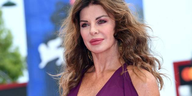 Scontro tra Lorella Cuccarini e Alba Parietti