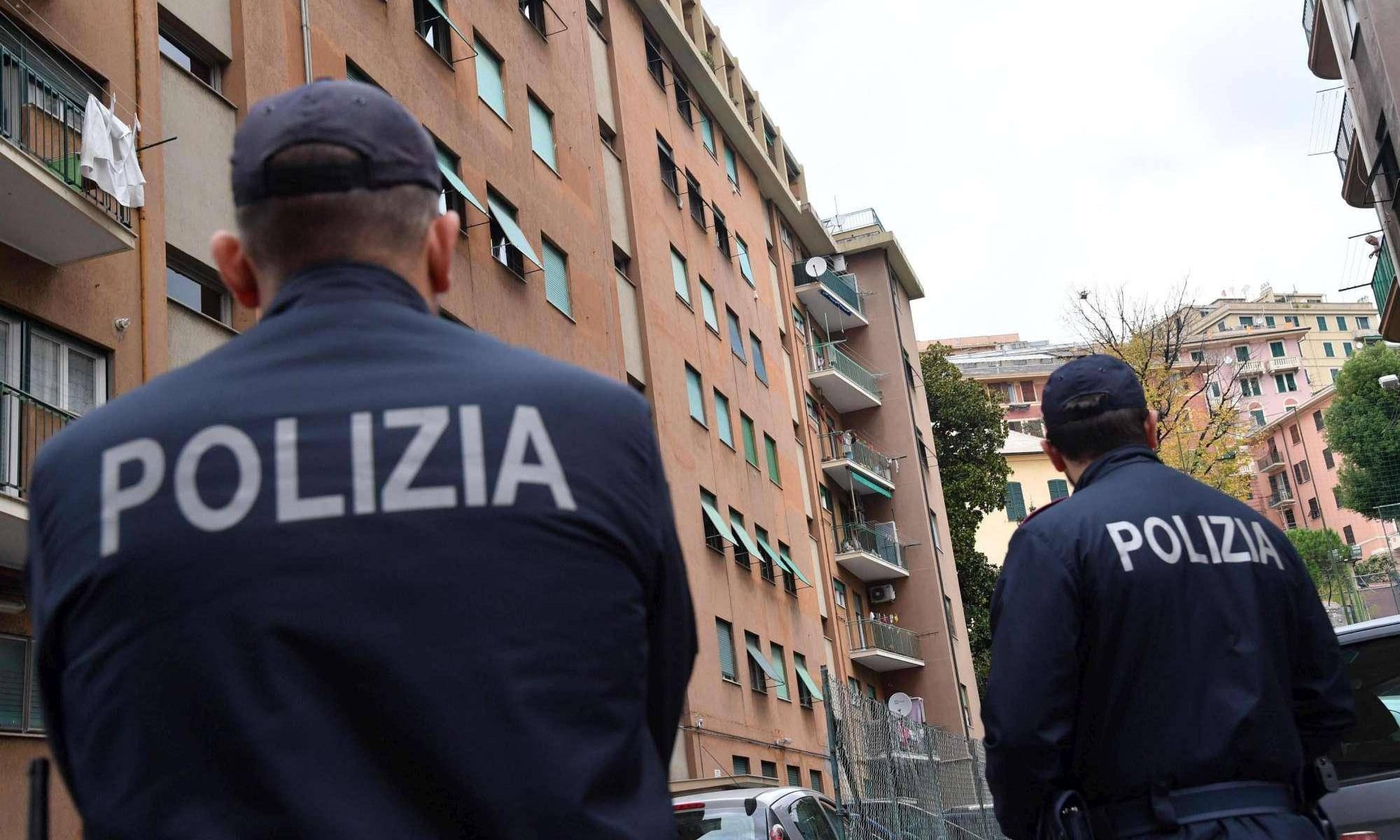 Roma, diciassettenne suicida - Leggilo