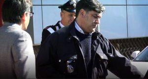 """Antonio Ciontoli: """"Non volevo uccidere Marco Vannini"""""""